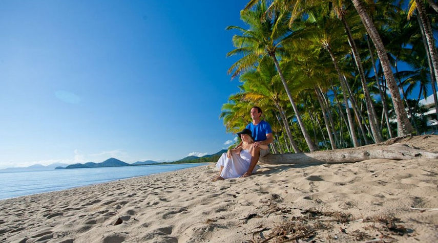 Palm Cove Holiday Apartments - Tours & Activities