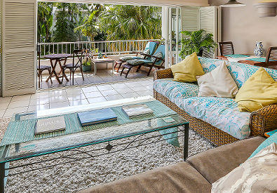 Palm Cove Cairns Holiday Apartments Alamanda Resort & Spa