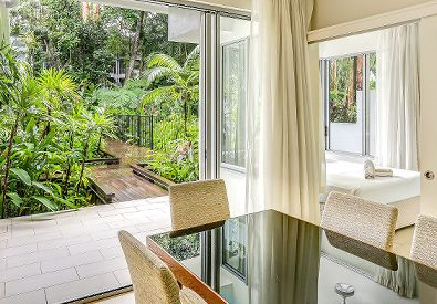 Palm Cove Cairns Holiday Apartments Drift Resort & Spa