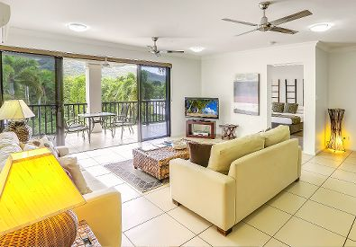 Palm Cove Cairns Holiday Apartments Elysium Palm Cove