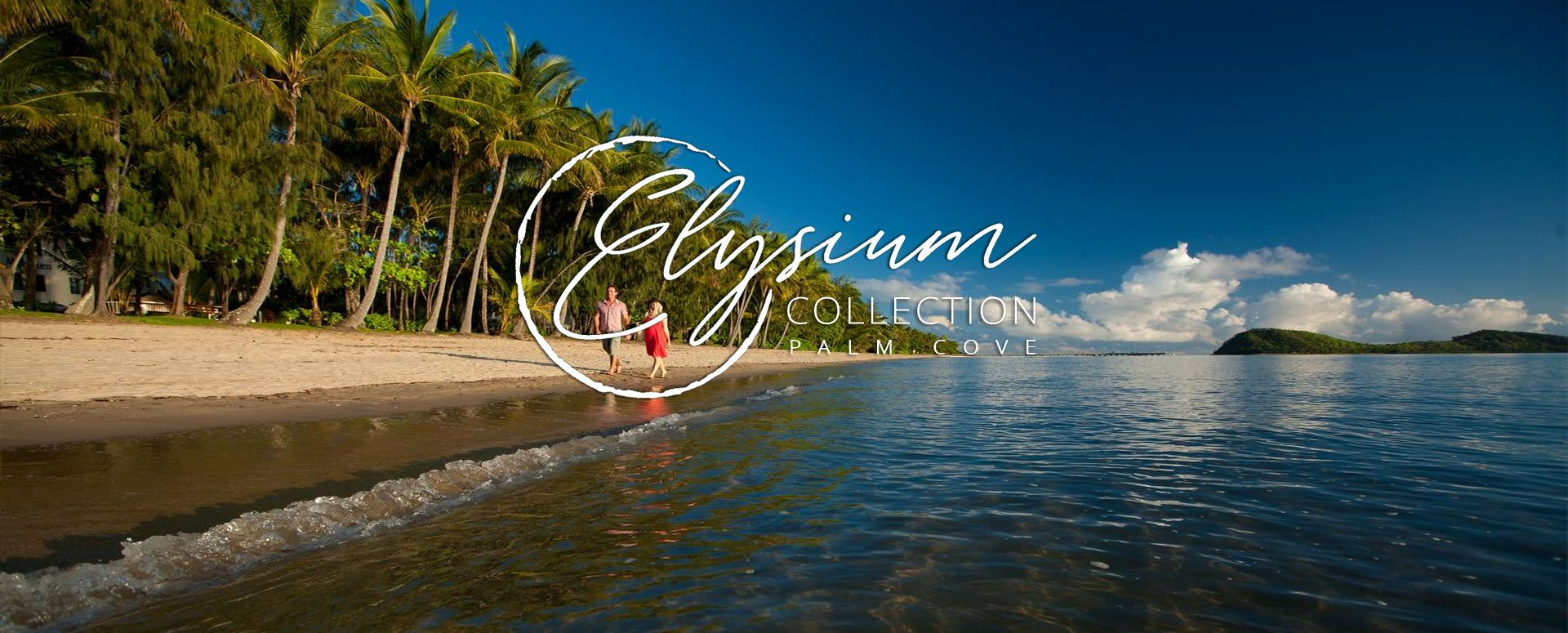 Palm Cove Cairns Holiday Apartments Elysium Collection